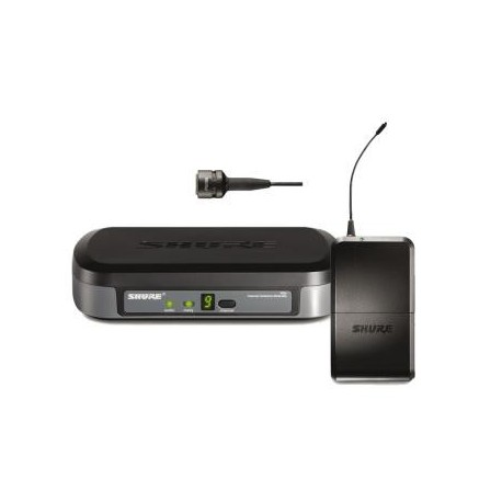micro sans fil location