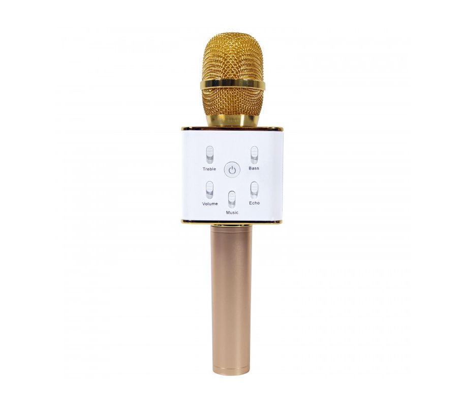 micro sans fil maroc