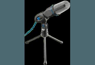 micro sans fil media markt