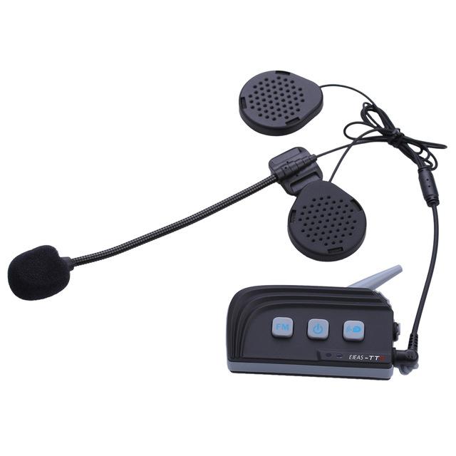 micro sans fil moto