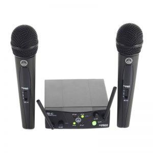 micro sans fil que choisir