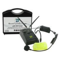 micro sans fil rue du commerce